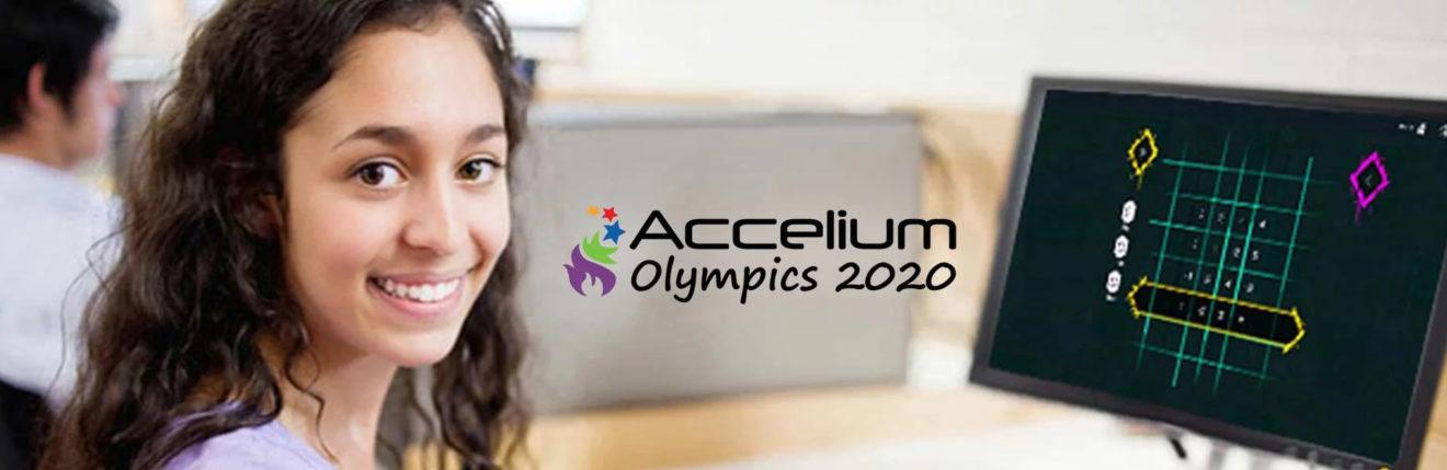 Accelium-Olympics-2020-5