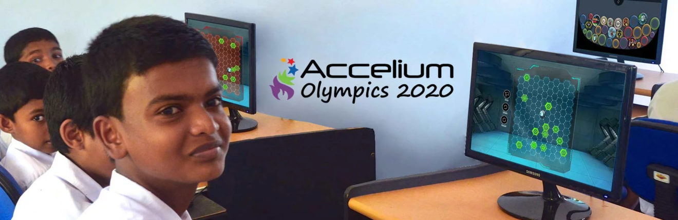 Accelium-Olympics-2020-7