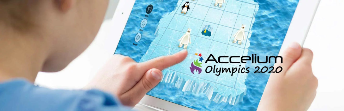 Accelium-Olympics-2020-8